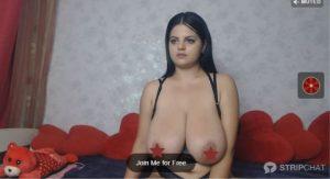 Stripchat.com live porn