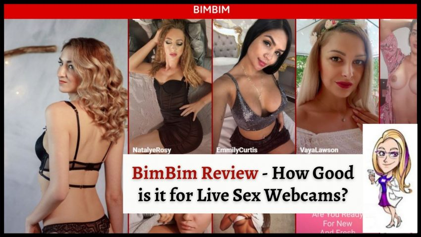 bimbim reviews
