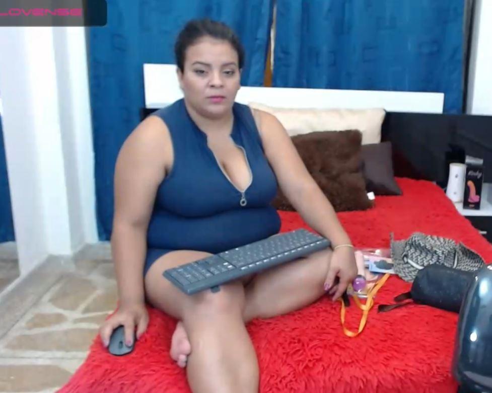 sexy chubby chicks